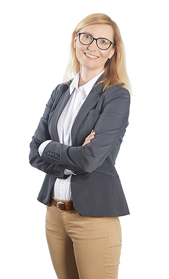 Agnieszka Felicjanczuk