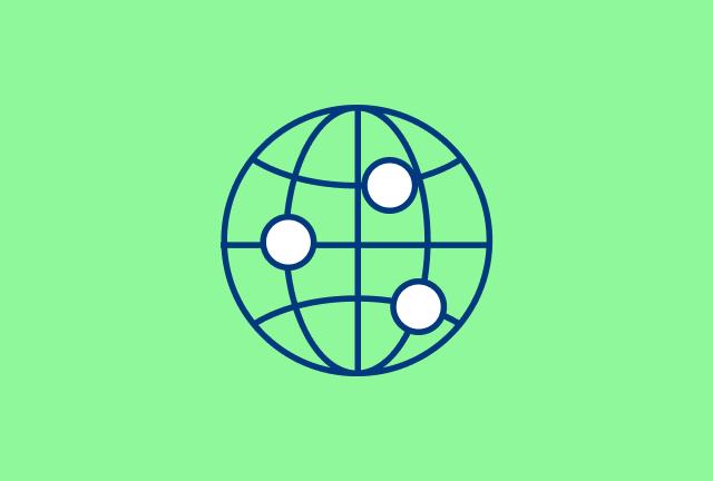 TE / Patiens Access / globus