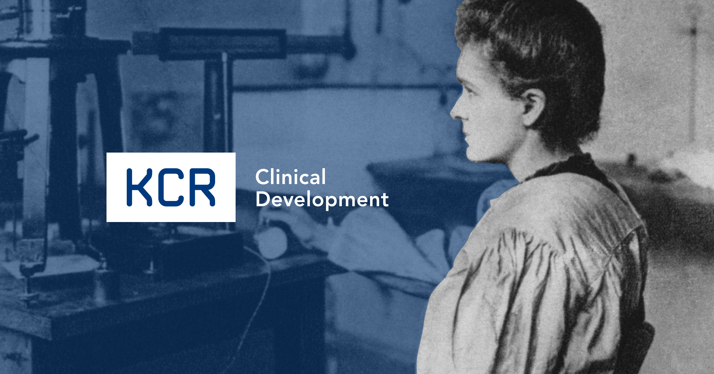 KCR | CRO international, clinical trials for pharmaceutical