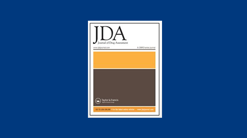 Journal of Drug Assessment 2